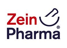 ZeinPharma_logo