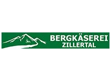 Zillertal_Bergkäserei_logo