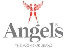 angel-jeans-logo