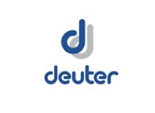 deuter-220x160-