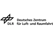 dlr_logo_schwarz-220x160