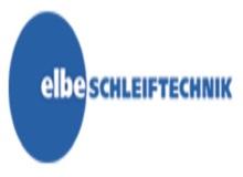 elbe-logo