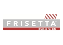 frisetta_logo