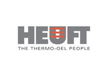 heuft-220x160
