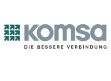 komsa_website