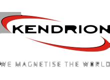 logo_kendrion-220x160