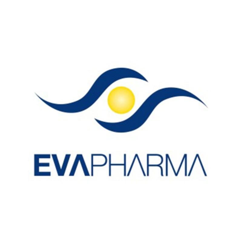 eva-pharma-1