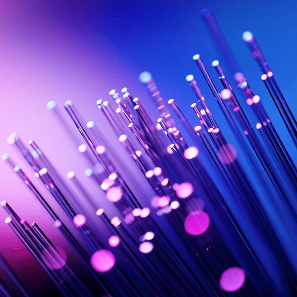 fiber-investment-sweden-node-pole