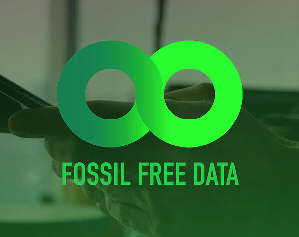 fossil-free-data