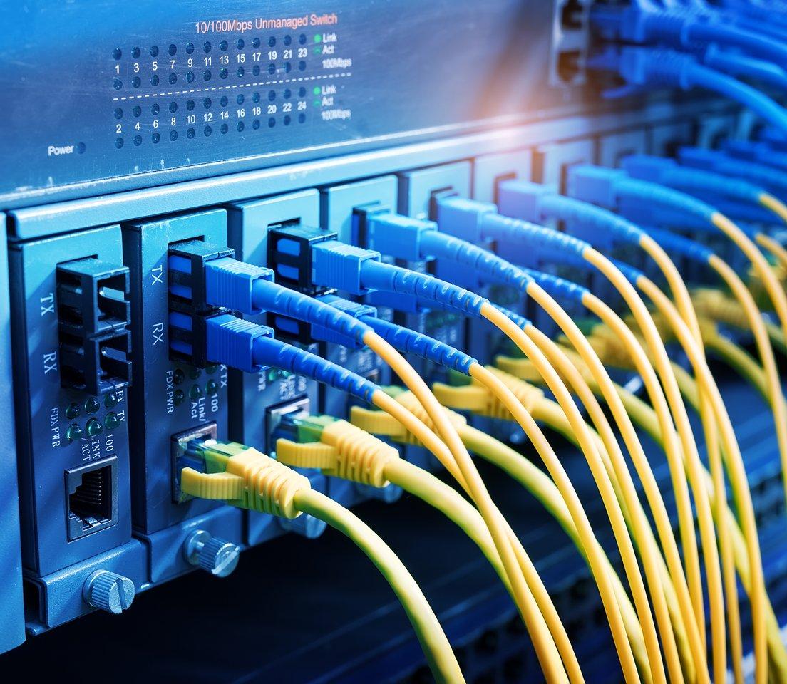 server-node-pole-1