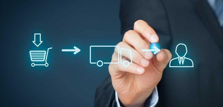 7 consejos para la adquisición de material
