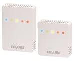 T5100-LED_300x250