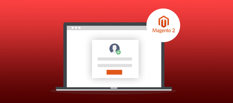 Migrating to Magento 2 – Why, When and How