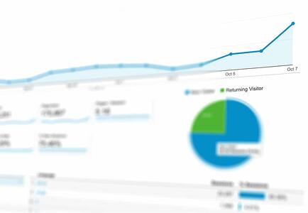 What Marketers Need to Know About Google Analytics 4 (G4)