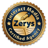 zerys certified agency half