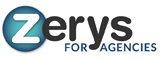 Zerysforagencies 160x60