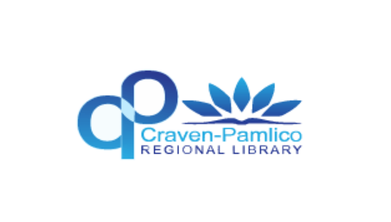 Rendever Rolled Out at Craven-Pamlico Regional Library Through State Grant