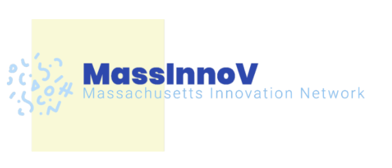 Rendever Named Winner of The 2020 New England Innovation Awards' Healthy Living Category
