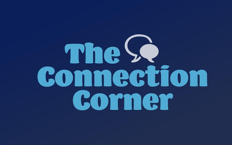 Rendever Releases 'The Connection Corner' as Part of Comprehensive COVID-19 Response Plan