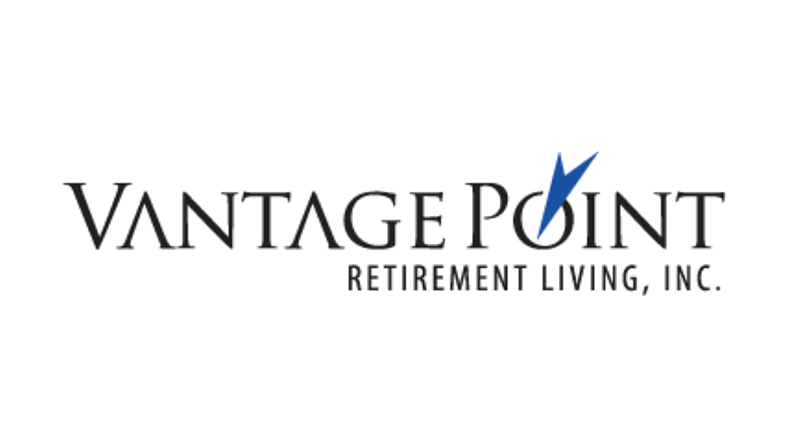 Rendever Partners with Vantage Point to Advance Senior Memory Care