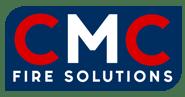 Logo CMC Fire Solutions