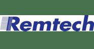 Logo Remtech Deutschland