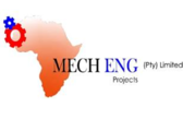 Logo Nitro-Gen Africa