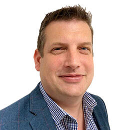 David-Walters-Head-of-Strategic-Programmes-Altitude-Angel