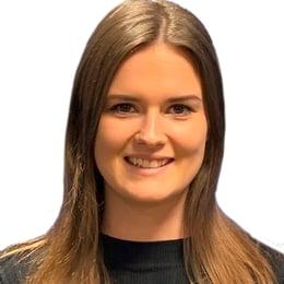 Laura-Davies-HR-Manager-Altitude-Angel
