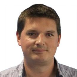 Simon-Wynn-Mackenzie-Head-of-Product-Altitude-Angel