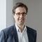 Dr. Tim Schlösser