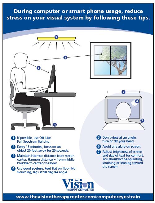 vision therapy eye exercises pdf