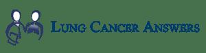 Lung-Cancer-Logo