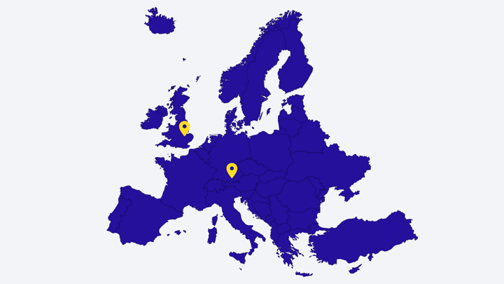 betterup-europe-1