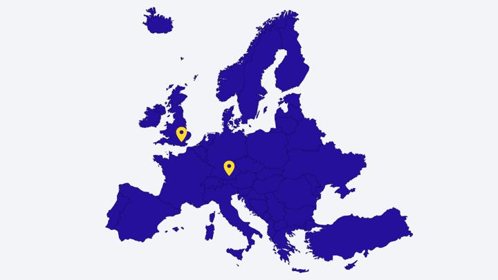 international-home-page