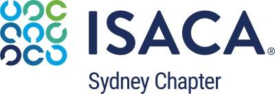 Tikabu teams up with ISACA Sydney
