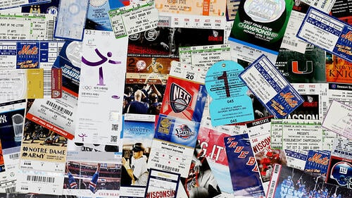 sports-tickets-lead1_0jpg