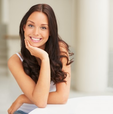 sugar land cosmetic dentist