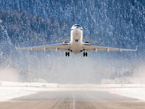 cargo-transport-jetbee