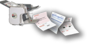 PSMailers machine