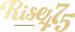 Rise475_Logotype_CMYK-300x128