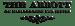abbott-logo-1024x358
