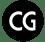charlesgate-logo-14