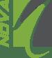 nova-logo-270x300
