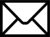 email_vectorlogo