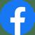 facebook_vectorlogo