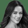 Kylie-Headshot-BW-240x240