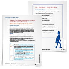 diversity-activities-in-the-classroom-pdfs-ruby-bridges