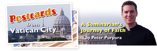 Our-Lenten-Journey