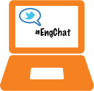 engchat-twitter-teacher-reflection